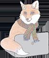 culture_fox_smaller