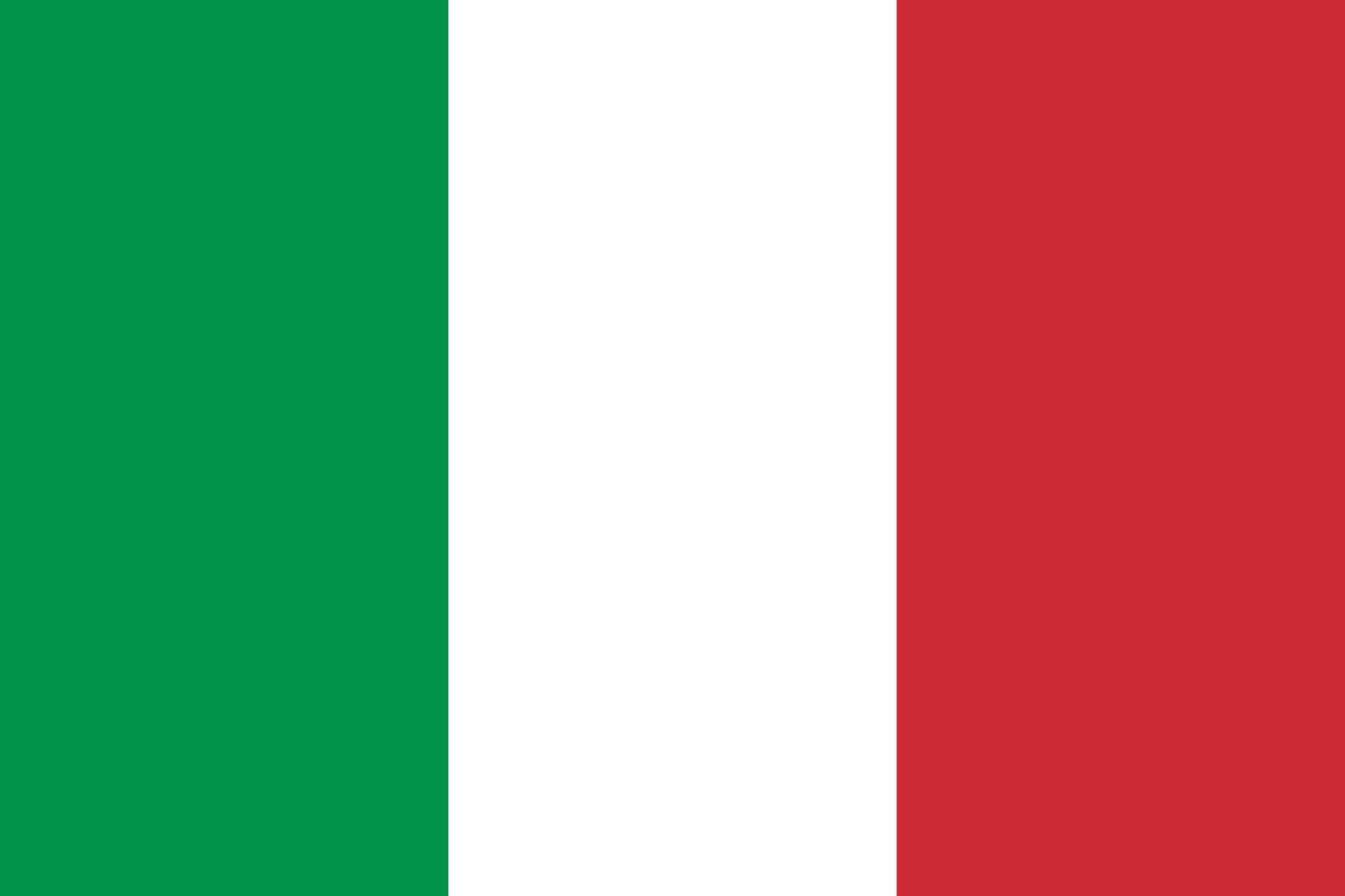 Kulturfüchsin Italien